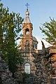 2014 Kutaisi, Cerkiew Archanioła (02).jpg
