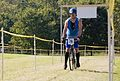 2014 New River Trail Challenge (15332615822).jpg