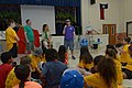2014 Randolph vacation Bible school 140626-F-IJ798-027.jpg