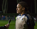 2014 Women's Six Nations Championship - France Italy (175).jpg