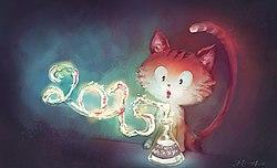 2015-01-12 carrot-greeting-card.jpg