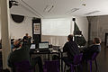 2015-02-28 Wiktionarytreffen Wien - MQ - Museumsquartier 9479.jpg