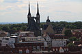 2015-05 SAT 36 St. Jakob.jpg