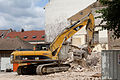 2015-08-20 13-41-57 demolition-ndda.jpg