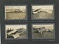 2015.20 Album 1 (13) (18902275551).jpg