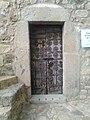 20150720- Sant Briç de Tapis - porte.jpg