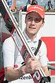20150927 FIS Summer Grand Prix Hinzenbach 4676.jpg