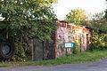 20150927 Gut Hellersdorf Pferdestall IMG 0444 by sebaso.jpg