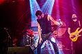 20151122 Eindhoven Epic Metal Fest Periphery 0101.jpg