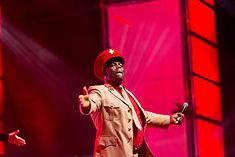 2015332212006 2015-11-28 Sunshine Live - Die 90er Live on Stage - Sven - 1D X - 0153 - DV3P7578 mod.jpg