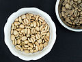 2015 0117 Monsooned Malabar beans unroosted.jpg