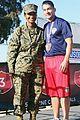 2015 Marine Corps Trials Archery Medalist 150307-M-CJ278-001.jpg