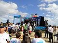 2015 Punta del Este ePrix - Podium - 06.JPG