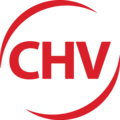 2015chvlogo.png