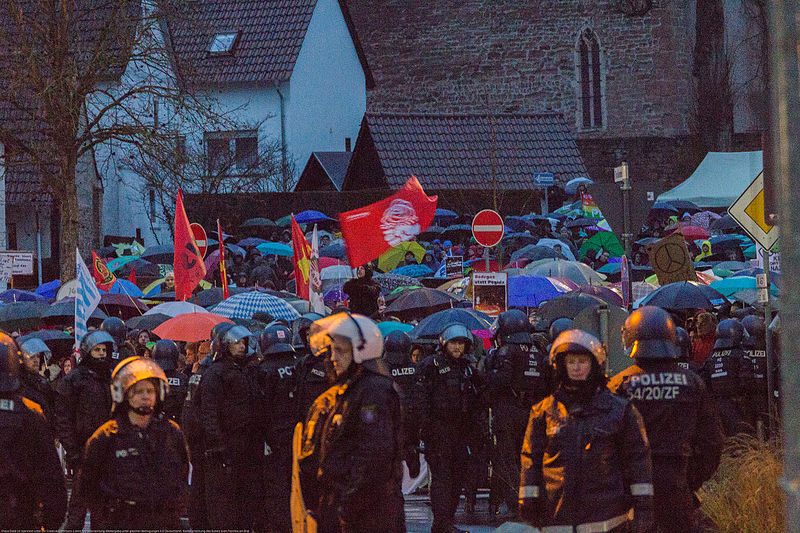 File:2016-01-30 Demonstration Büdingen -2803.jpg
