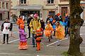 2016-03-13 14-33-23 carnaval-belfort.jpg