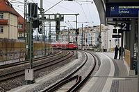 2016-03-28 Haltepunkt Dresden-Bischofsplatz by DCB–25.jpg