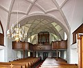 20160519320DR Glaubitz Kirche.jpg