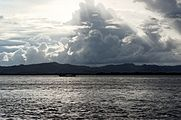 20160801 Irrawaddy River Bagan 6788.jpg