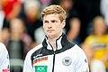 2016160185655 2016-06-08 Handball Deutschland vs Russland - Sven - 1D X - 0196 - DV3P0339 mod.jpg
