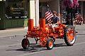 2016 Auburn Days Parade, 174.jpg