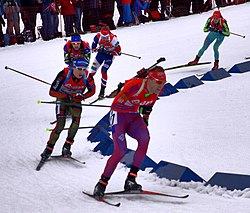 2016 Biathlon World Championships 2016-03-13 (25993107614).jpg