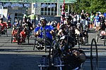 2016 DoD Warrior Games, Cycling 160618-F-QZ836-048.jpg