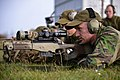 2016 European Best Sniper Squad Competition 161027-A-VL797-132.jpg