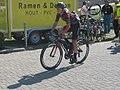 2016 Lotto Belgium Tour 13.jpg