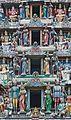2016 Singapur, Chinatown, Świątynia Sri Mariamman (09).jpg