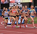 2016 US Olympic Track and Field Trials 2209 (28222771216).jpg