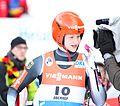 2017-02-05 Dajana Eitberger by Sandro Halank–2.jpg
