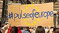2017-04-02 Pulse of Europe Cologne -1664.jpg