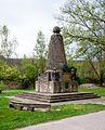 2017-04-15 Ingelfingen Obelisk 2.jpg