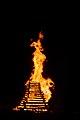 2017-06-17 22-44-55 feu-st-jean-voujeaucourt.jpg