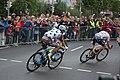 2017-07-02 Tour de France, Etappe 2, Neuss (53) (freddy2001).jpg