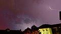 2017-08-01 22-13-42 orage-belfort.jpg