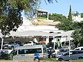 2017-11-04 Pingo Doce, Correeira, Albufeira.JPG
