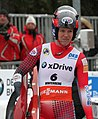 2017-11-26 Luge Sprint World Cup Women Winterberg by Sandro Halank–019.jpg
