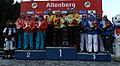 2017-12-03 Altenberg Luge World Cup (Award Ceremonies) by Sandro Halank–09.jpg