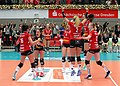 2017-12-06 Dresdner SC by Sandro Halank–10.jpg