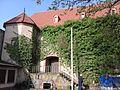 20170404 Bunker Schwanheim.jpg