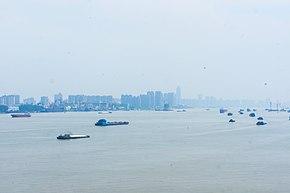 201705 Wuhu Skyline.jpg