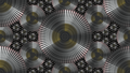 20170820 06 Metallic Mandala.png