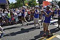 2017 Capital Pride (Washington, D.C.) - 015.jpg