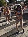 2017 Capital Pride (Washington, D.C.) - 080.jpg