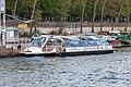 2017 Embarcación turística París P15.jpg