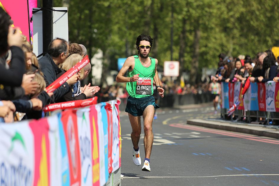 2017 London Marathon - Mick Clohisey.jpg