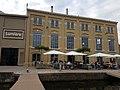 2017 Maastricht, Bassin, Lumière 04.jpg