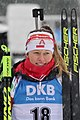 2018-01-04 IBU Biathlon World Cup Oberhof 2018 - Sprint Women 211.jpg